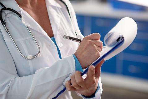 Woman-Doctor-HPV-Blog.jpg