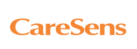 caresens logo.png