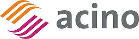 Лого Ацино.jpg