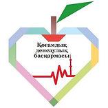 Логотип Управление общественного здоровь