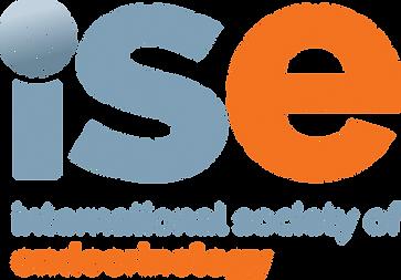 ISE Logo RGB.png