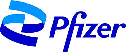 Pfizer_Logo_Color_RGB-6275x2590-1129967.