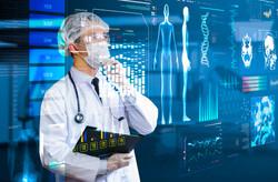 Medicine-AI-BPD-20190726