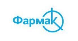 Логотип Фармак.docx.jpg