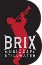 Brix%20Music%20Cafe%20Logo_edited.png