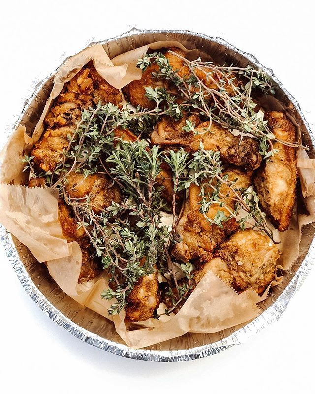 Thai Chicken Wings!.jpg