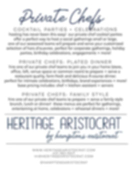 HERITAGE COVER PAGES3.jpg