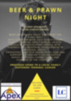 Roma Apex Event Poster.jpg