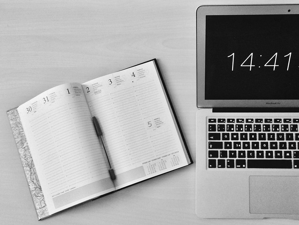 apple-device-black-and-white-business-co