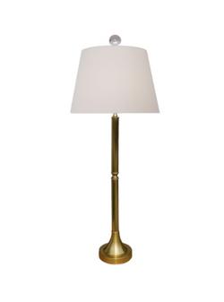 8-21 LAMP 12