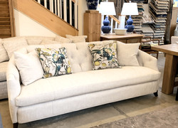 Century Signature Sofa