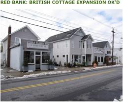 RED_BANK_BRITISH_COTTAGE_EXPANSION_OK_D
