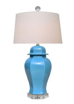8-21 LAMP 2