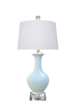 8-21 LAMP 1