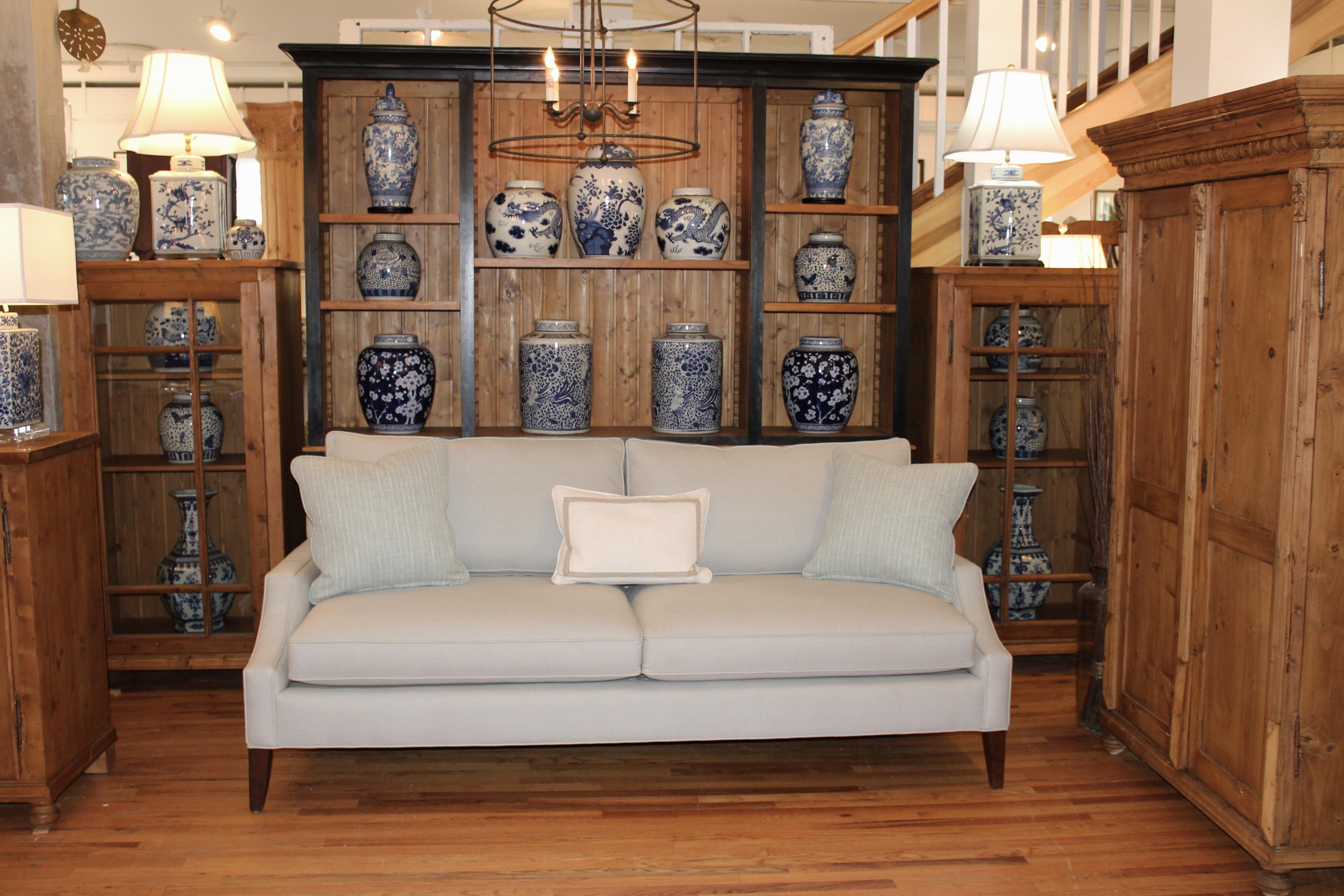 Century Funiture Sofa