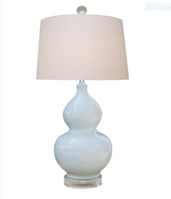 8-21 LAMP 4