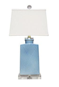 8-21 LAMP 3