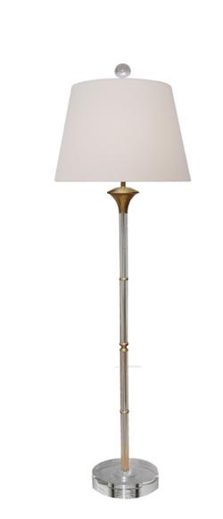 8-21 LAMP 10
