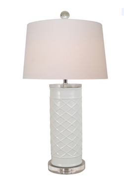 8-21 LAMP 6