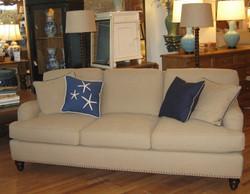 Hickory White Essex sofa
