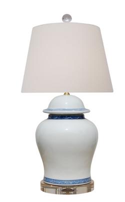 8-21 LAMP 8