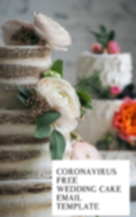 Coronavirus Email Template Cover.png