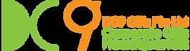 DC9-Logo-copy.png