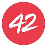 42 race logo.png