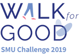 Walk for good_SMU Challenge_Blue.png