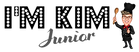 I'm Kim Junior - Logo.png