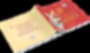 smartmockups_ka9v12s5_edited.png