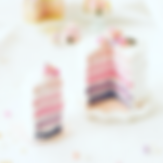 rainbow cake_edited_edited.png