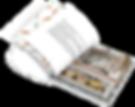 smartmockups_kaaos48z_edited.png