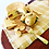 Thumbnail: Miniature cheese and pears scale 1:12