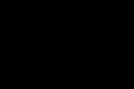 Biglo Scritte 6.png
