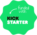 kickstarter-badge-funded_edited.png