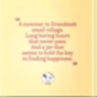 smartmockups_kaapjv0k_edited_edited_edit