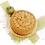 Thumbnail: Apple pie miniature cake scale 1:12