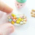 Easter Cookies_edited_edited.png
