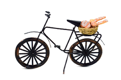 bicicle_edited.png