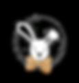 The biglobook3WhiteRabbitNoScript (1).pn