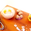 Thumbnail: 1:12 Miniature dollhouse bakery preparation set