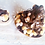 Thumbnail: Miniature food profiteroles french cake scale 1:12