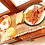 Thumbnail: 1:12 Dollhouse miniature food breakfast