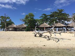 セブ,パングラオ島