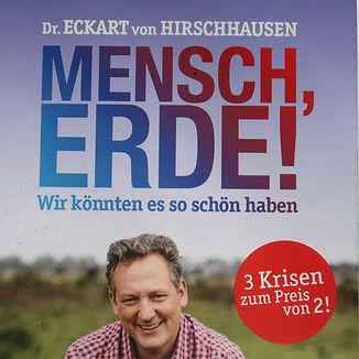 WEB Mensch Erde1.JPG