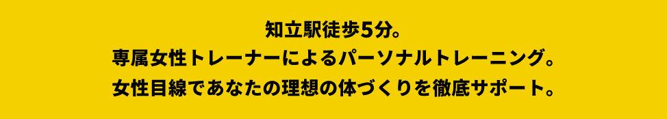 text_1.jpg
