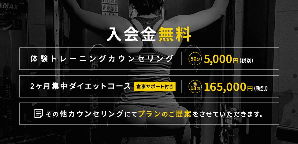 price4.jpg