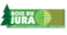 bois-jura.png