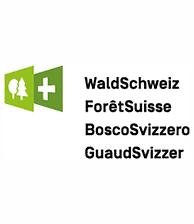 waldschweiz.png